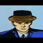 FBI Agent #2
