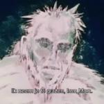 Jack Frost:Professor Shapanka