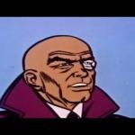 Zemo's Agent