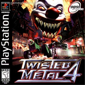 Twisted_Metal_4_-_1999_-_989_Studios